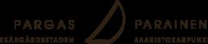 Pargas_logo