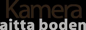 kameraboden-logo