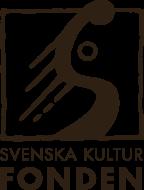 kulturfondend_logo