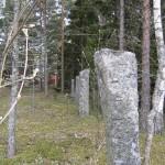 Nagu - Sibritt Asplund