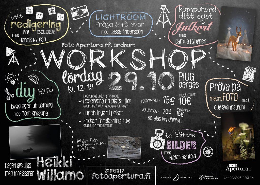 fa_workshopdag_poster