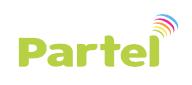 Partel Logo